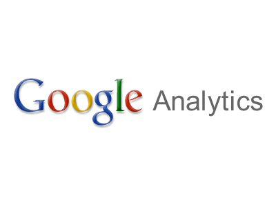 google-analytics-ssl