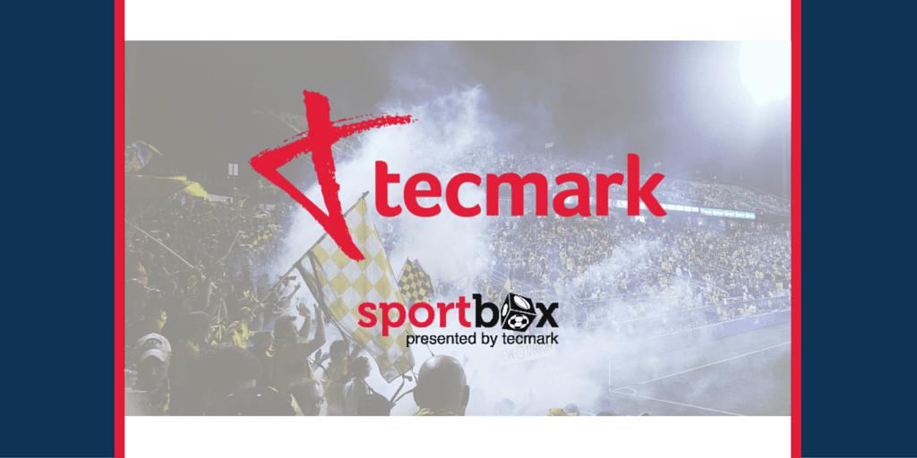 Sportbox Club Tecmark