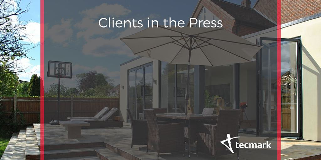 clients-in-the-press
