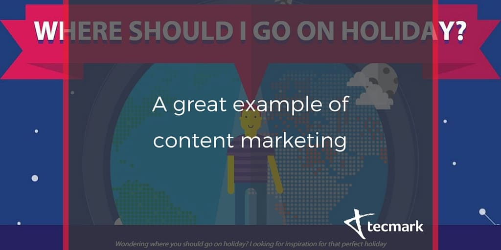 holiday-content-marketing-example