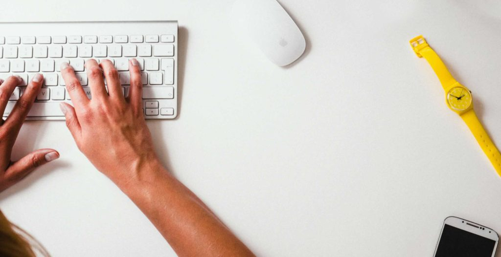 3 Key Points of Blogging for SMEs 2