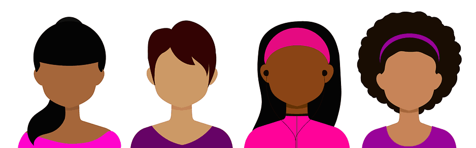 What are Customer Personas and why are they useful? 1
