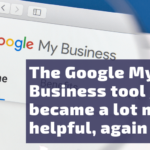 Google My Business Service Areas – GMB Just Became a Lot More Helpful, Again