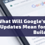Rel Sponsored and UGC – What Will Google's Link Update Mean for Link Builders?