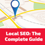 Local SEO: The Complete Guide for Writing Store Page Descriptions