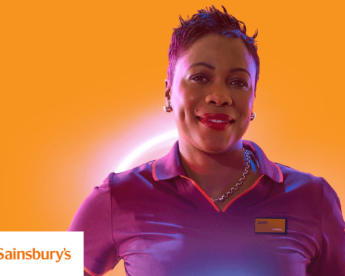 Sainsbury's Jobs: Technical SEO & Optimised Content