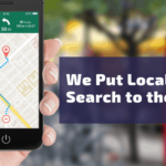 We Put Local Search to the Test. Who are the Top Performers?