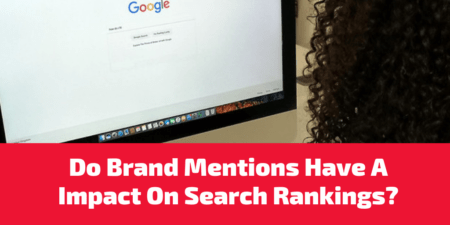 brand mentions (1)