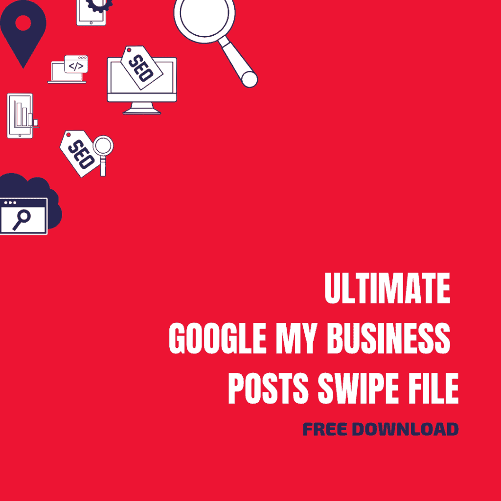 Google My Business Posts Swipe File [DOWNLOAD] 3