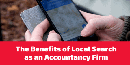 local search benefits