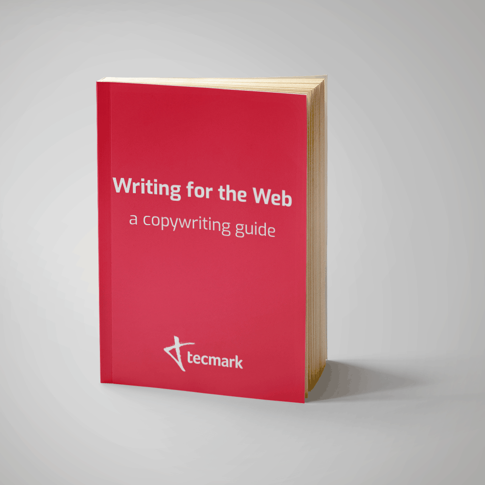 Writing For The Web eBook 2